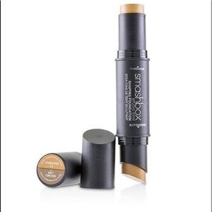 Smashbox Studio Skin Shaping Foundation Stick 3.1